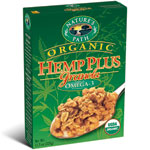 Quality raw Food/ Hemp and healthy products Inexpensive, high quality, mostly Organic food store