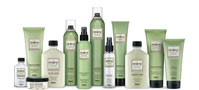 Hempz Hair Care